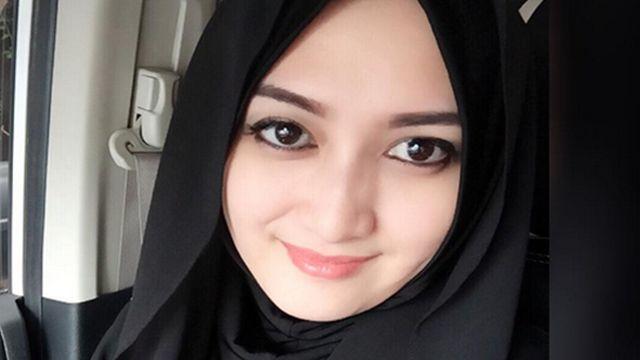 update Mantan Istri Senang Sahrul Gunawan Dekat Dengan Gadis 18 Tahun Lihat berita https://www.depoklik.com/blog/mantan-istri-senang-sahrul-gunawan-dekat-dengan-gadis-18-tahun/