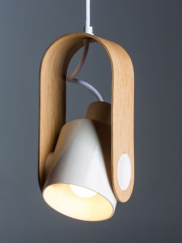 Lyhty pendant on Furniture Served