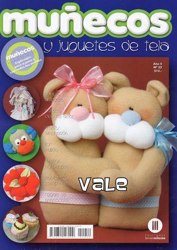 Muñecos y Juguetes Nº52 - Mary. XXV - Álbuns da web do Picasa