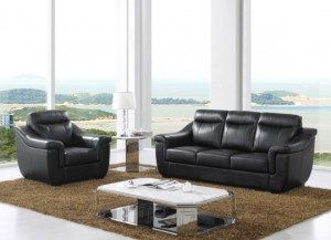 Leather Sofa or Sofa Bed – What is Best?