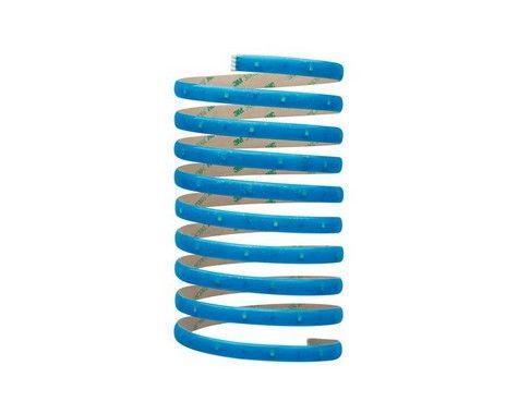 YourLED DECO pásek zákl.sada Glitzer P 70503, #led #diod #hitech #decorative #ledstripes #safeenergy #lowenergy #paulmann