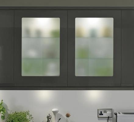 #GlassShelfKit #GlassShelvesUnit   – Glass Shelves Unit