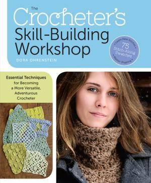 crochet-book.jpg - Storey Publishing