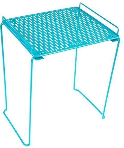 Locker Shelf For School Lockers Accessories For Girls Decorations Light Lamp New #FiveStar