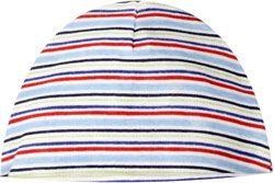 Летняя шапочка для 5 месяцев – выкройка - Одежда для малышей - Выкройки для детей - Каталог статей - Выкройки для детей, детская мода