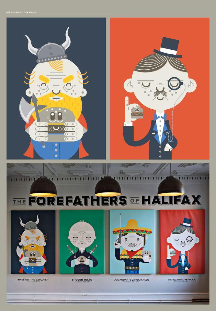 Halifax No. 4