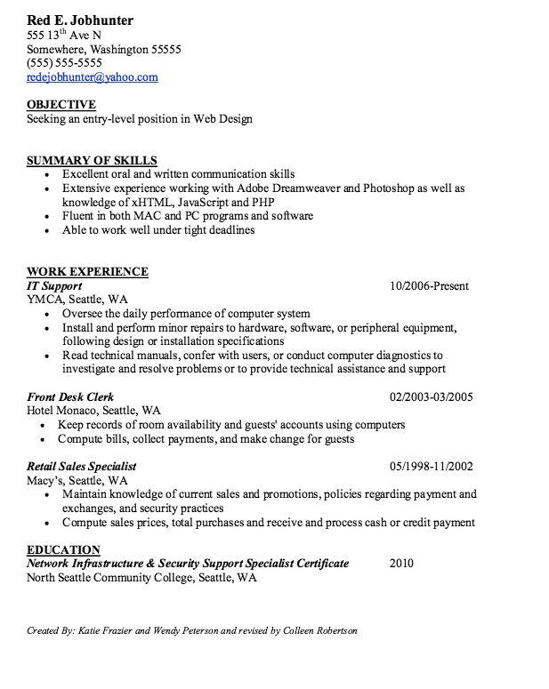 law student resume 14 best legal resume images on pinterest