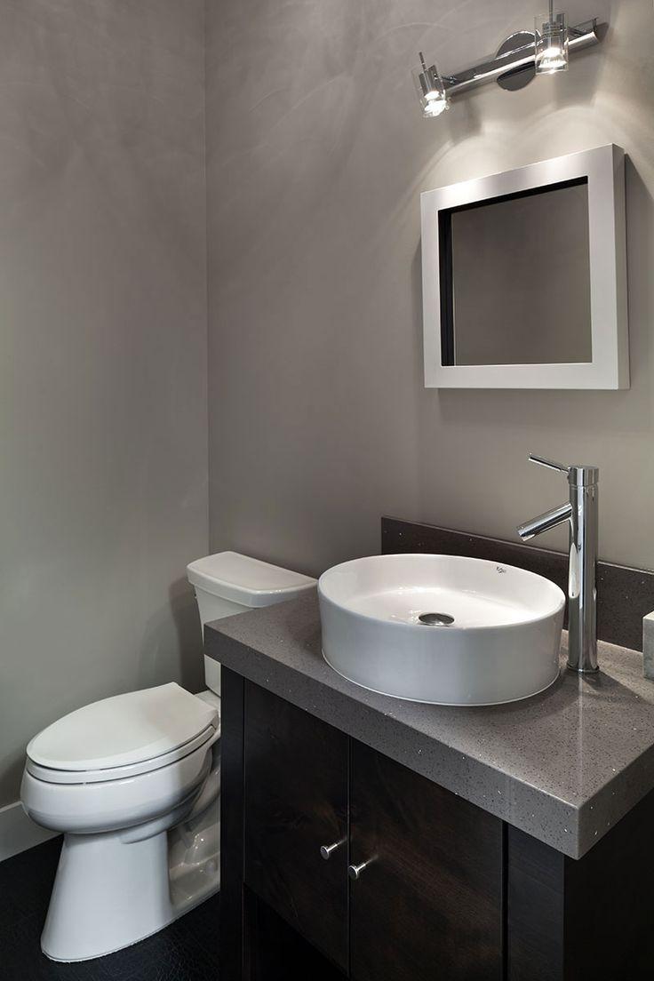 Bathroom Fixtures Eugene Oregon 184 best baños y duchas images on pinterest   bathroom ideas, room