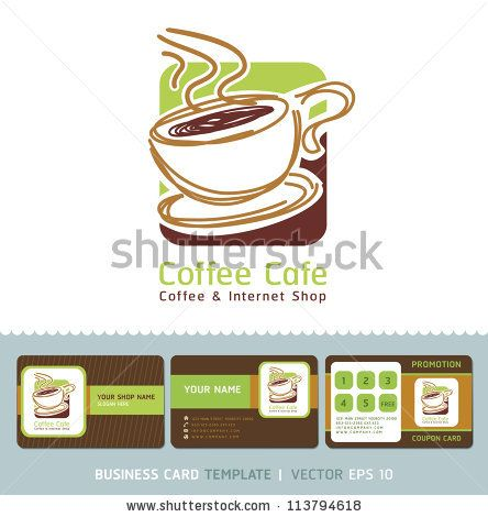 Стоковые фотографии на тему: кофе, Стоковые фотографии кофе, Стоковые изображения кофе : Shutterstock.com