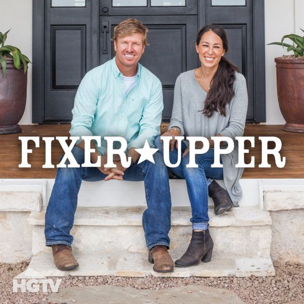 Designs By Joanna Gaines Of Hgtv Fixer Upper Owner Of: 1284 Best Images About JOaNNa GaINEs StYLe On Pinterest