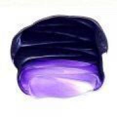 Winsor & Newton Galeria Akrilik Boya 728 Winsor Violet