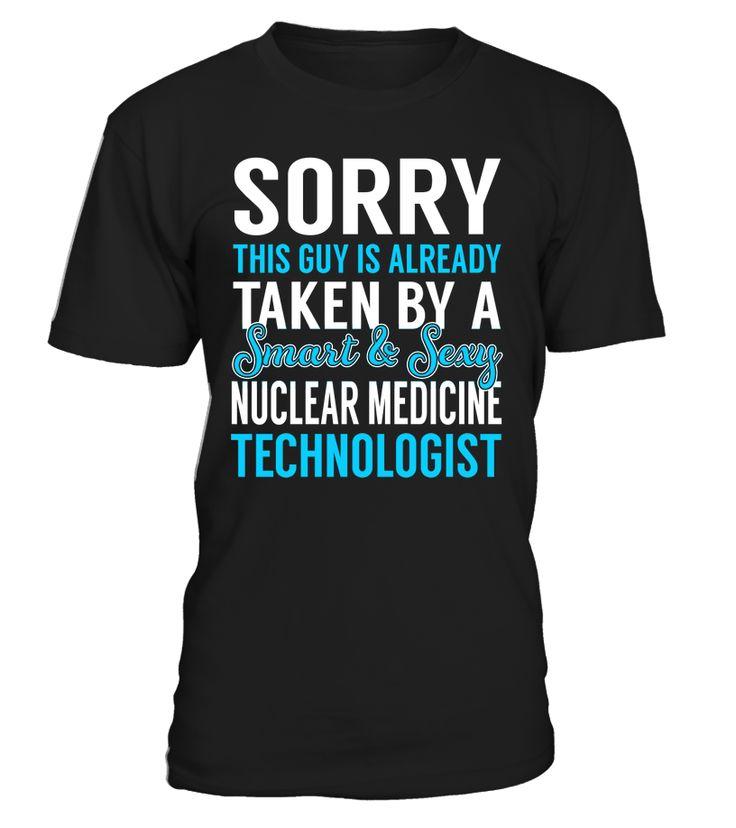 Best 25+ Nuclear medicine ideas on Pinterest Radiology schools - sample nuclear medicine technologist resume