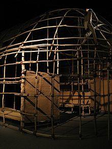 Native American religion - Wikipedia