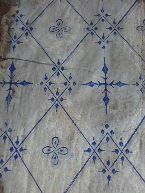 M s de 20 ideas incre bles sobre papel pintado antiguo en - Papel pintado antiguo ...