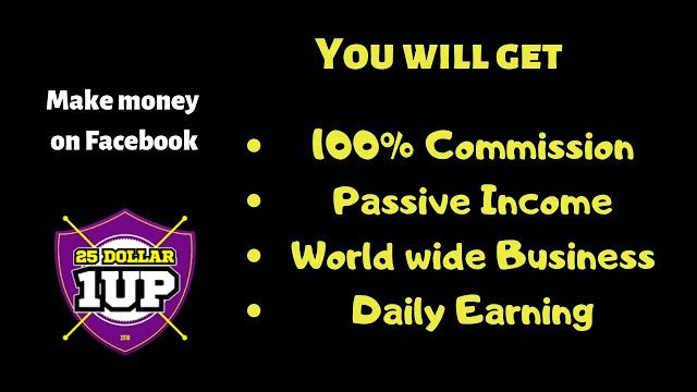 Pin On Make Money Online