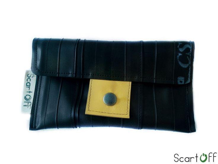 http://www.scartoff.it/catalogo-scartoff/cucitoeaccessori/product/23-portatabacco-in-camera-d-aria