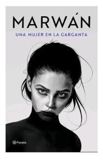 Una mujer en la garganta Books, Movie Posters, World, Urban Poetry, Power Of Words, Libros, Book, Film Poster, Book Illustrations
