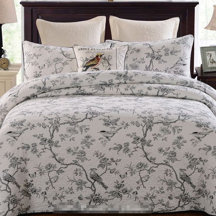 Cheap Quilts, Buy Directly from China…