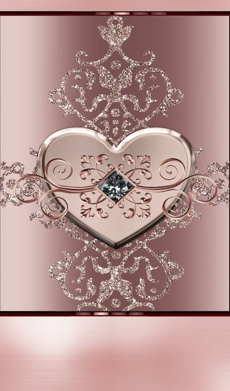 232 best Cute wallpapers for phone images on Pinterest | Cellphone wallpaper, Glitter and ...