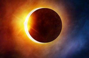 Investigadores determinan fecha de antiguo eclipse que podría modificar libros de historia | Ciencia