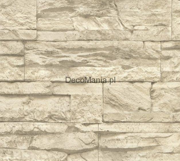 Pesquisas relacionadas ao papel de parede de pedra falsa Leroy Merlin  Q U A