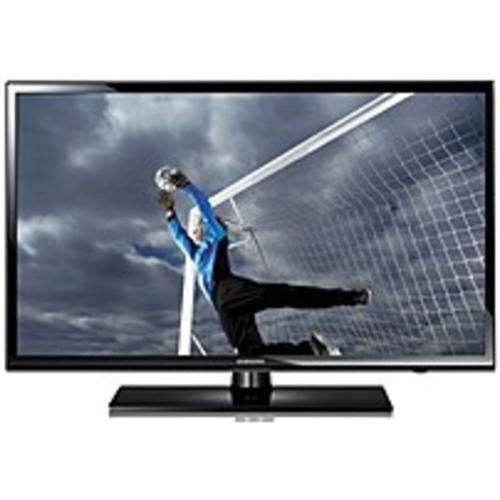 Samsung H5003 Series UN40H5003 40-inch LED TV - 1920 x 1080 - 60 (Refurbished) Sale