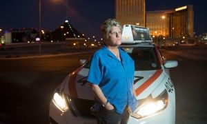 After mass shootings, survivors and victims' families face a second round of attacks online – and fighting back is 'like trying to kill roaches with a fly swatter'