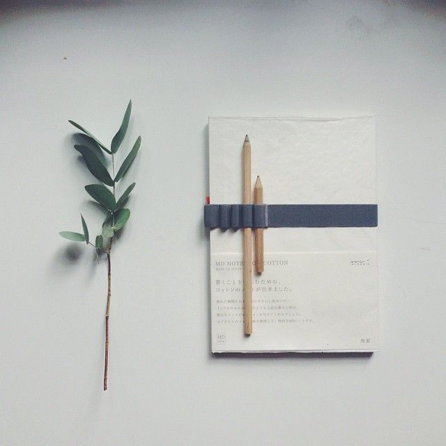 It's an endless struggle in our home; for every thing we let go of, a thousand new things call our name. Here are my tips for minimalist living.