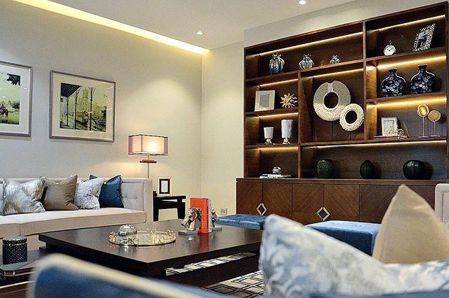 West Delhi Art Architecture Beautiful Design Livingroom Kitchen Homedecor Bathroom Incredi Interior Indian Interiors Home Decor
