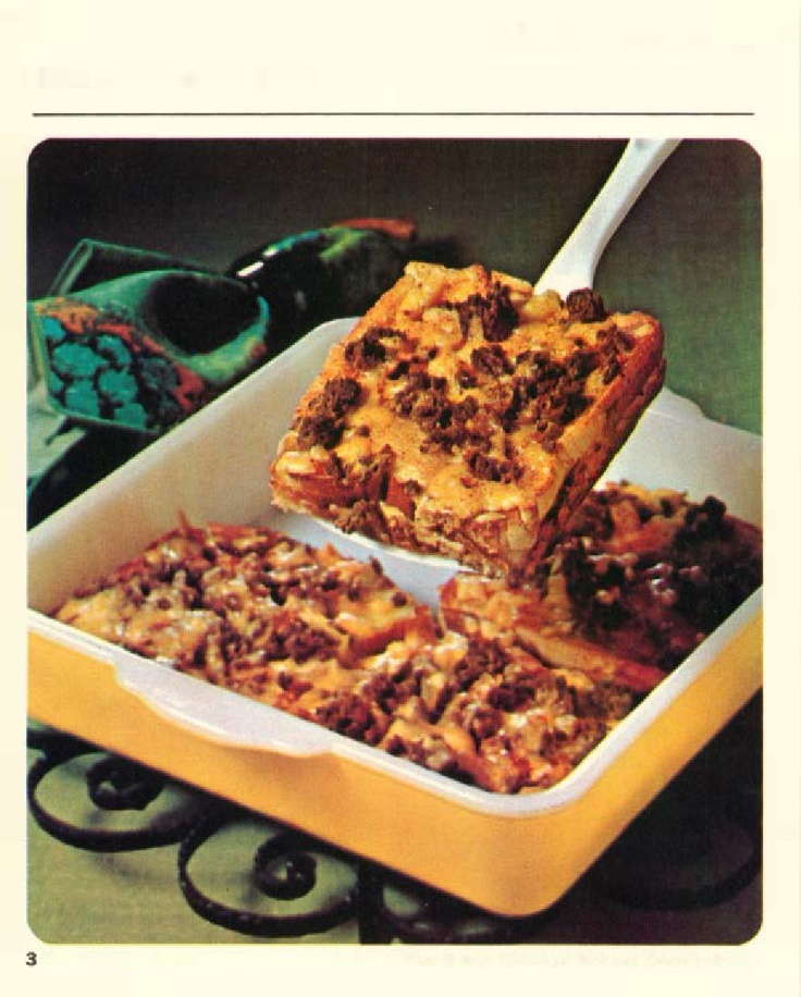 16 best 1971 recipes images on pinterest 1970s food recipe cards budget casseroles betty crocker recipe card library 1971 forumfinder Images