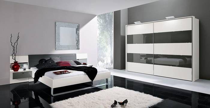 Más de 25 ideas increíbles sobre Nolte möbel en Pinterest Küche - nolte möbel schlafzimmer