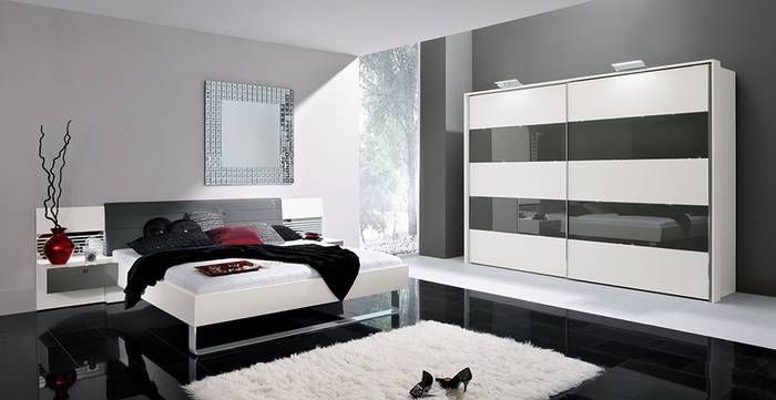 25 best ideas about nolte schlafzimmer on pinterest. Black Bedroom Furniture Sets. Home Design Ideas