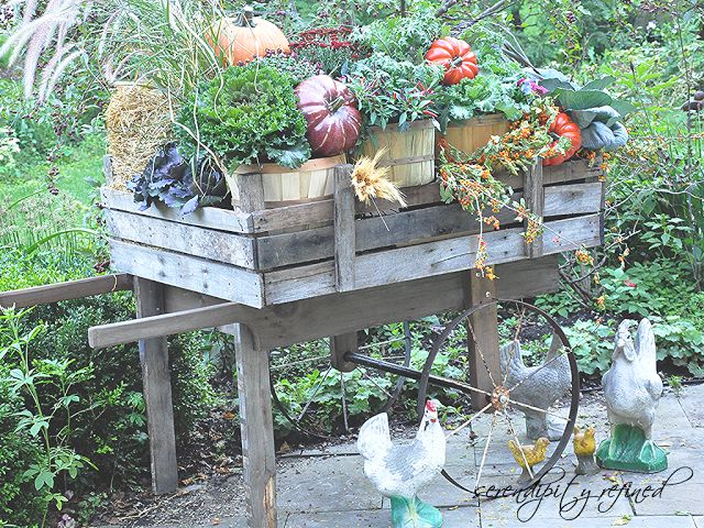 56 Best Images About Yard Garden Utility Carts