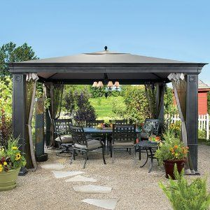 gazebos and canopies | gazebos and canopies, tiverton gazebo, tiverton gazebo review, gazebos ...