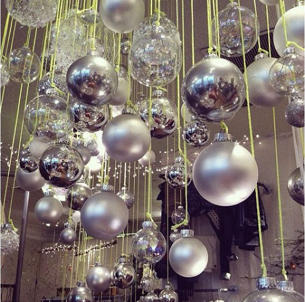 40 best images about roaring 20 39 s dance gatsby party for Christmas ceiling decorations