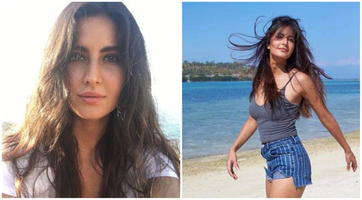 Katrina Kaif shares a click from Thugs Of Hindostan sets in Malta. Is this her look from the film? See photo http://indianews23.com/blog/katrina-kaif-shares-a-click-from-thugs-of-hindostan-sets-in-malta-is-this-her-look-from-the-film-see-photo/