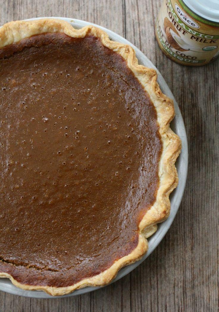 125 best Thanksgiving/Christmas Dinner images on Pinterest ...