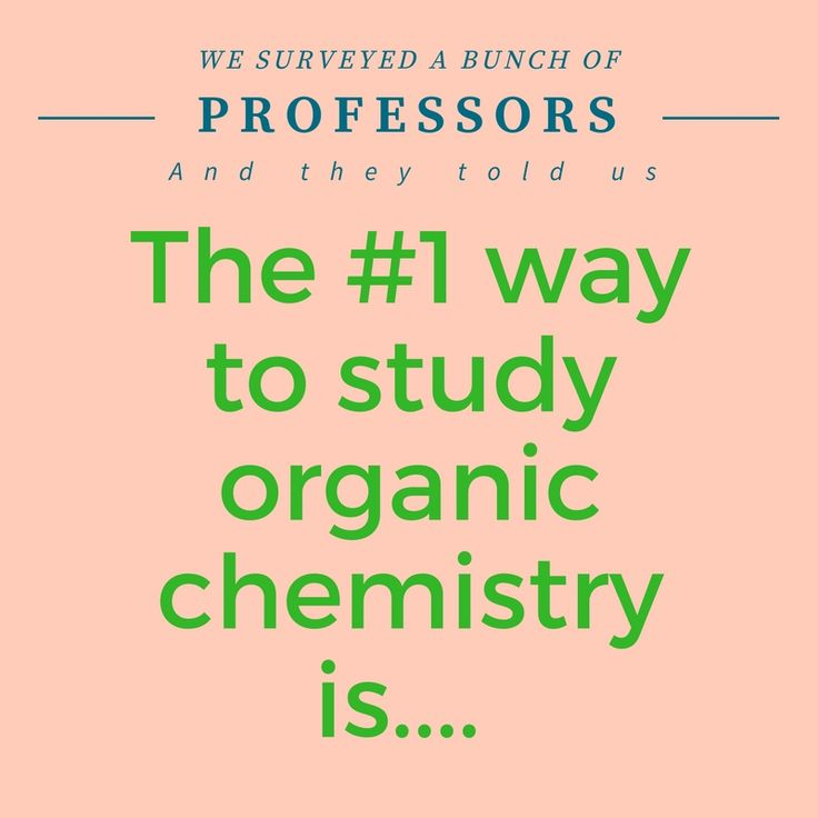 Undergraduate Chemistry Education Resources for Faculty ...