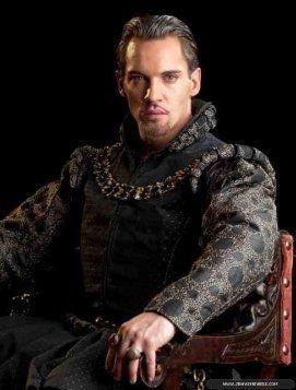 Jonathan Rhys Meyers The Tudors Season 4 25+ best ideas about T...