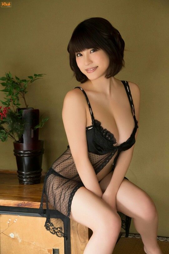 miyako milf personals Julia kyoka quick bio info babe name: julia kyoka aliases: julia boin, julia oppai, kaoru miyako date of birth: may 25, 1987 (30 years old) place of birth.