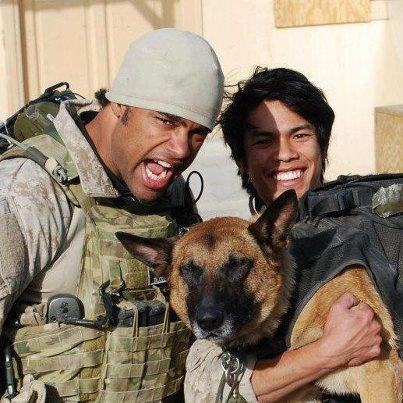 was john brown a hero or a terrorist essay