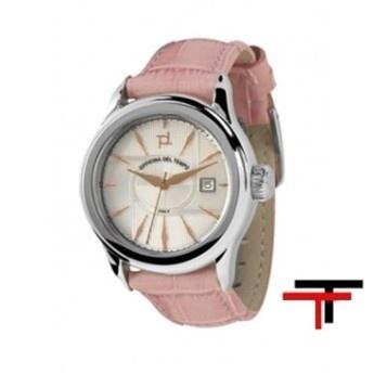 Relojes Officina del Tempo Mujer  http://www.tutunca.es/reloj-safi-index-rosa