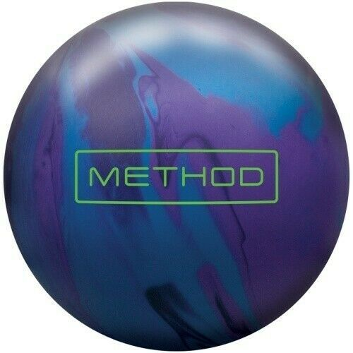 New Brunswick Bowling >> Ebay Sponsored New Brunswick Method Solid Bowling Ball