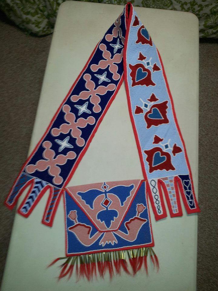 native american symbols thesymbolsnet - 720×960
