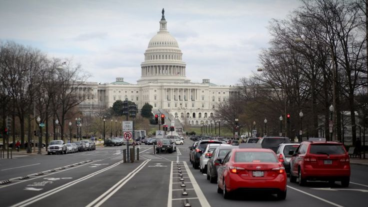 Пустые обещания: Конгресс США заочно похоронил налоговую реформу Трампа https://riafan.ru/757968-pustye-obeshchaniya-kongress-ssha-zaochno-pohoronil-nalogovuyu-reformu-trampa