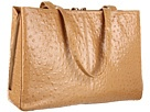 Best Briefcase for Women @Commandress