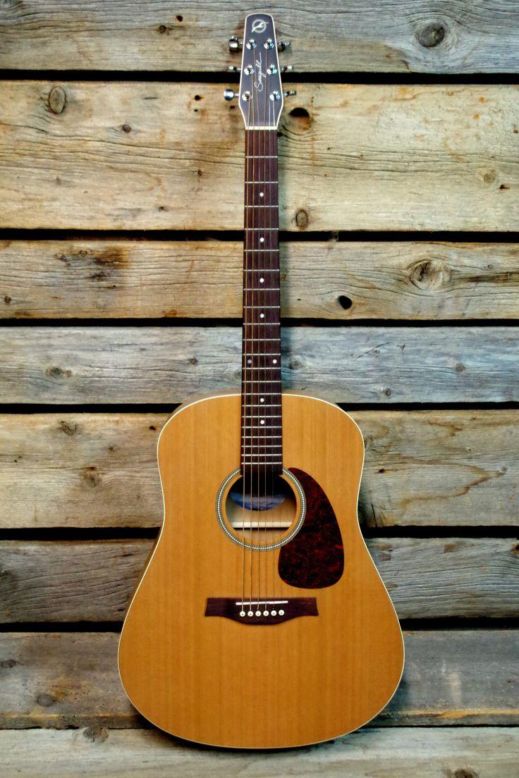 525 best canadian built guitars images on pinterest acoustic guitar art acoustic guitar and. Black Bedroom Furniture Sets. Home Design Ideas