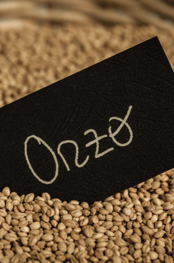 In un bicchiere di birra l'orzo è uno dei cereali più utilizzati, a seconda della ricetta. #birraiotadoro #ingredienti