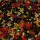 Bonensalade Mais en honing weglaten http://allrecipes.nl/m/recept/649/mexicaanse-bonen-salade?o_is=LV