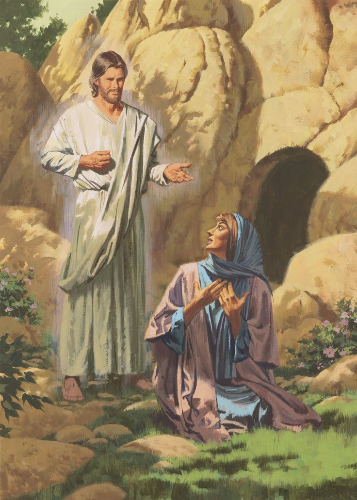 Image result for jesus in the tomb pictures of christ